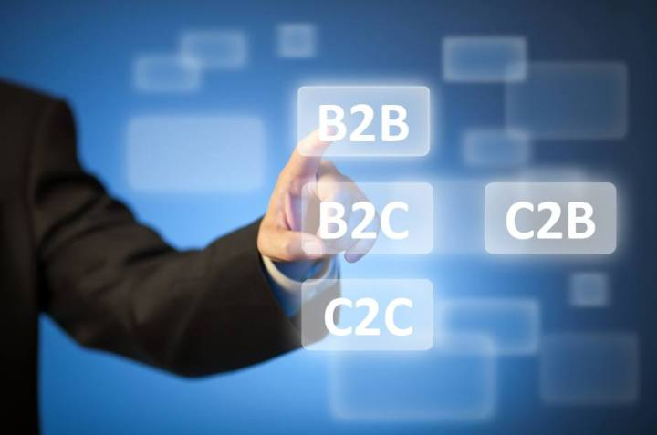 differences-between-b2c-b2b-c2c-c2b.jpg